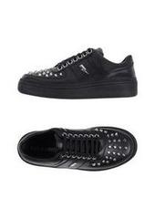 NEIL BARRETT - Sneakers