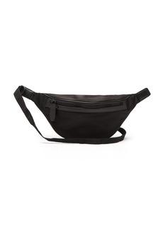 Neil Barrett Nylon cross-body bag