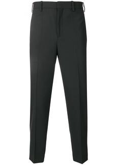 Neil Barrett pleated trousers