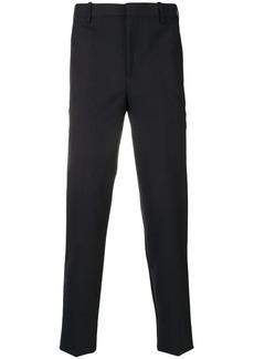 Neil Barrett tailored formal trousers
