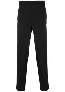 Neil Barrett tailored track pants