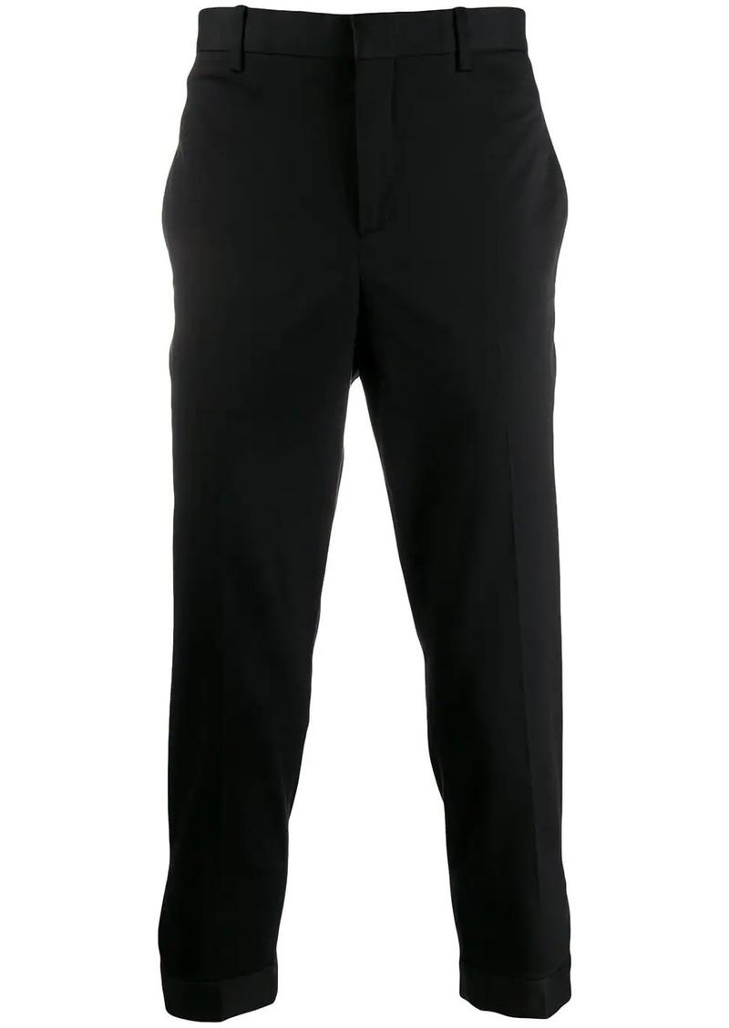 Neil Barrett tailored trousers