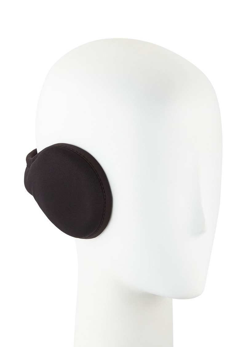 Neiman Marcus Men's Behind-the-Head Ear Warmers