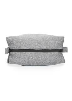 Neiman Marcus Men's Soft Neoprene Travel Kit