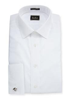 Neiman Marcus Classic-Fit