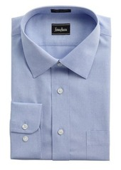 Neiman Marcus Non-Iron Dress Shirt