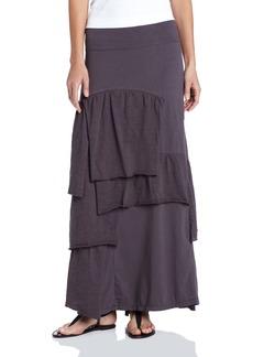 Neon Buddha Women's Cynthia Skirt