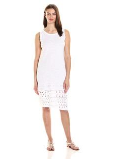 Neon Buddha Women's Livia Dress  L