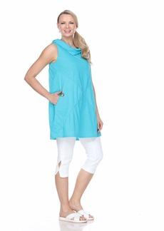 Neon Buddha Women's Merengue Dress  Extra Large