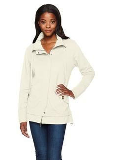 Neon Buddha Women's Montcalm Jacket 8459  L