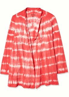 Neon Buddha Women's Neema Jacket  S