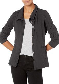 Neon Buddha Women's Rosalina Jacket  XS