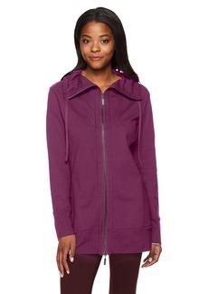 Neon Buddha Women's Woodland Jacket  L