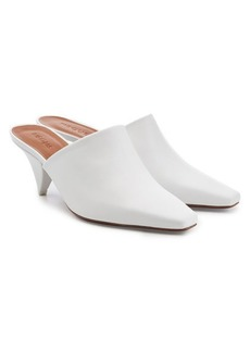 Neous Cina Leather Mules