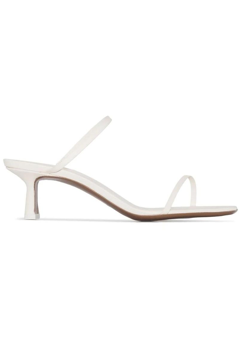 Neous Fadenia strappy sandals