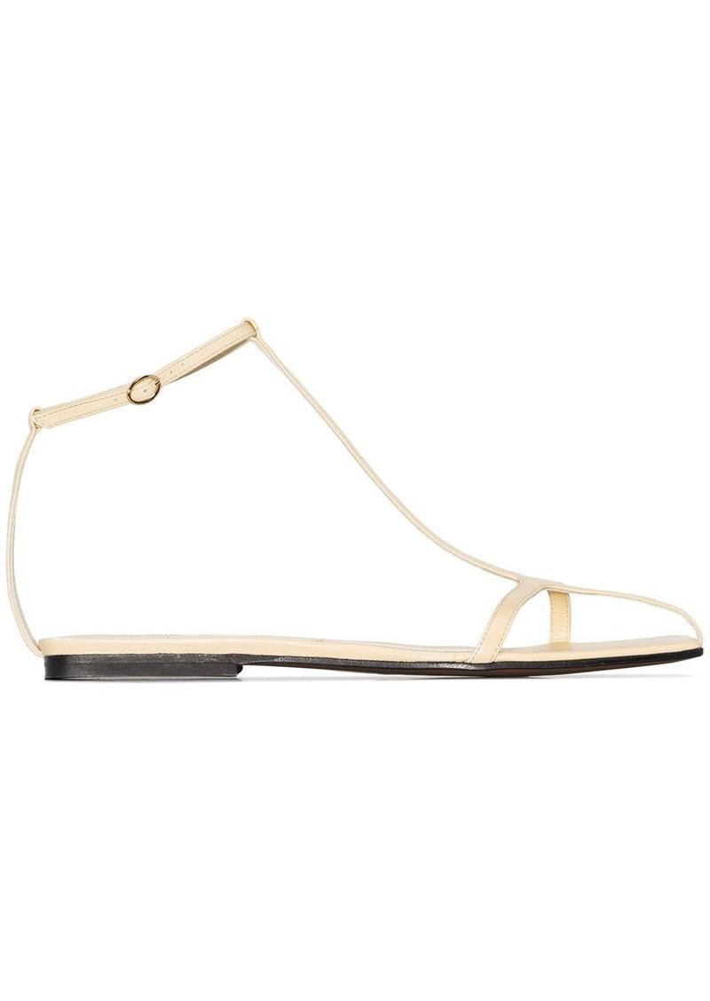 Neous Jacqui strappy sandals