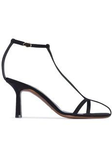 Neous Jumel 80 sandals