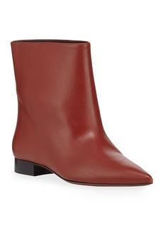 Neous 15mm Leandra Leather Boots