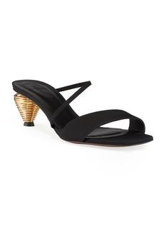 Neous Thallis 55mm Slide Sandals