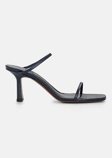 Neous Women's Osepalum Leather Sandals