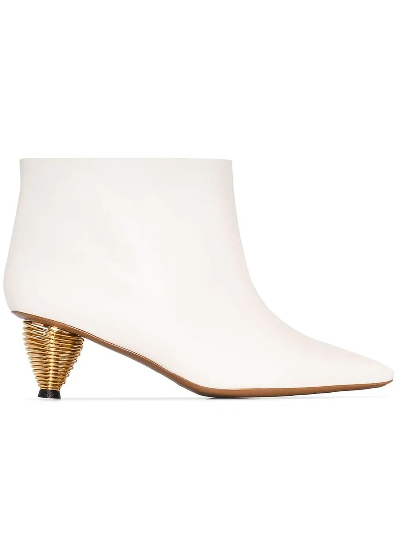 Neous Octo 55mm ankle boots
