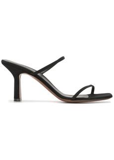 Neous Osepalum 80mm sandals
