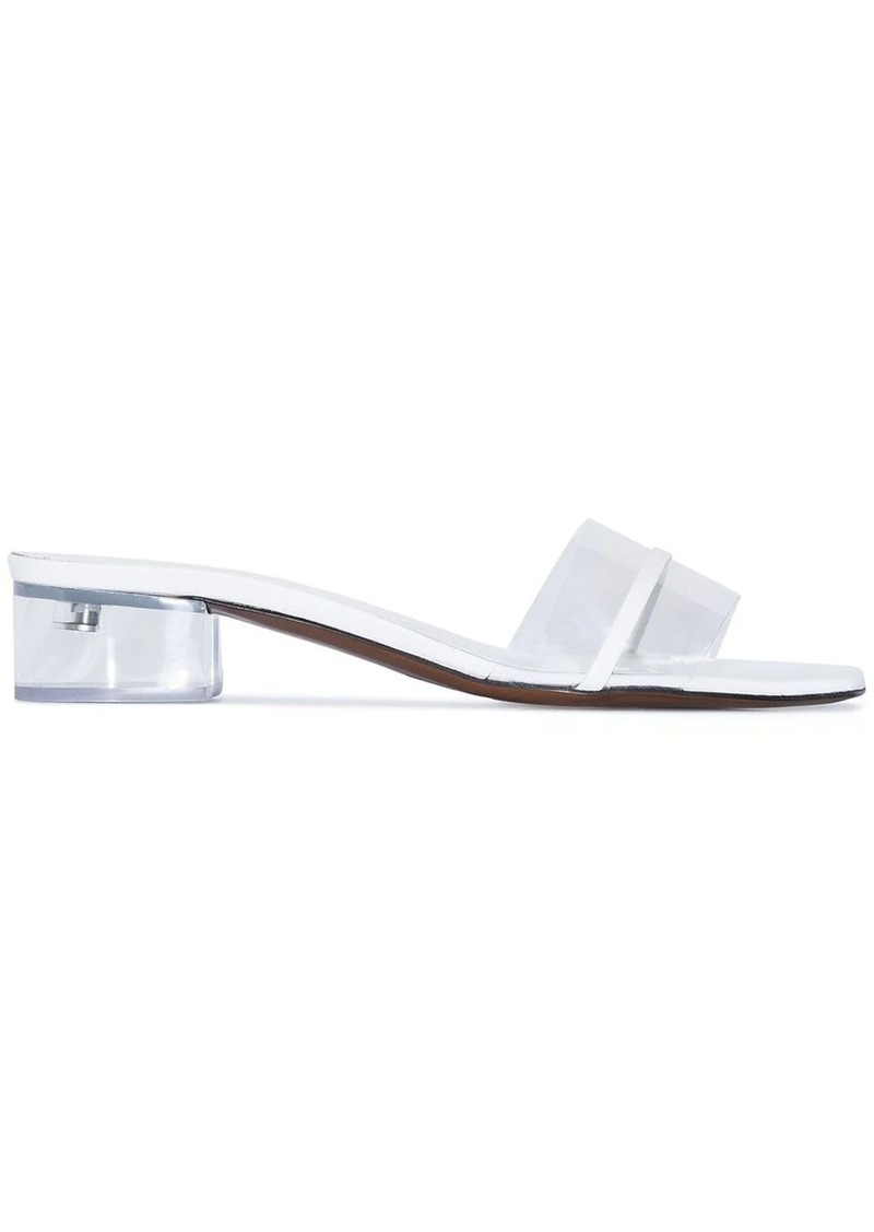 Neous Osty 30 sandals