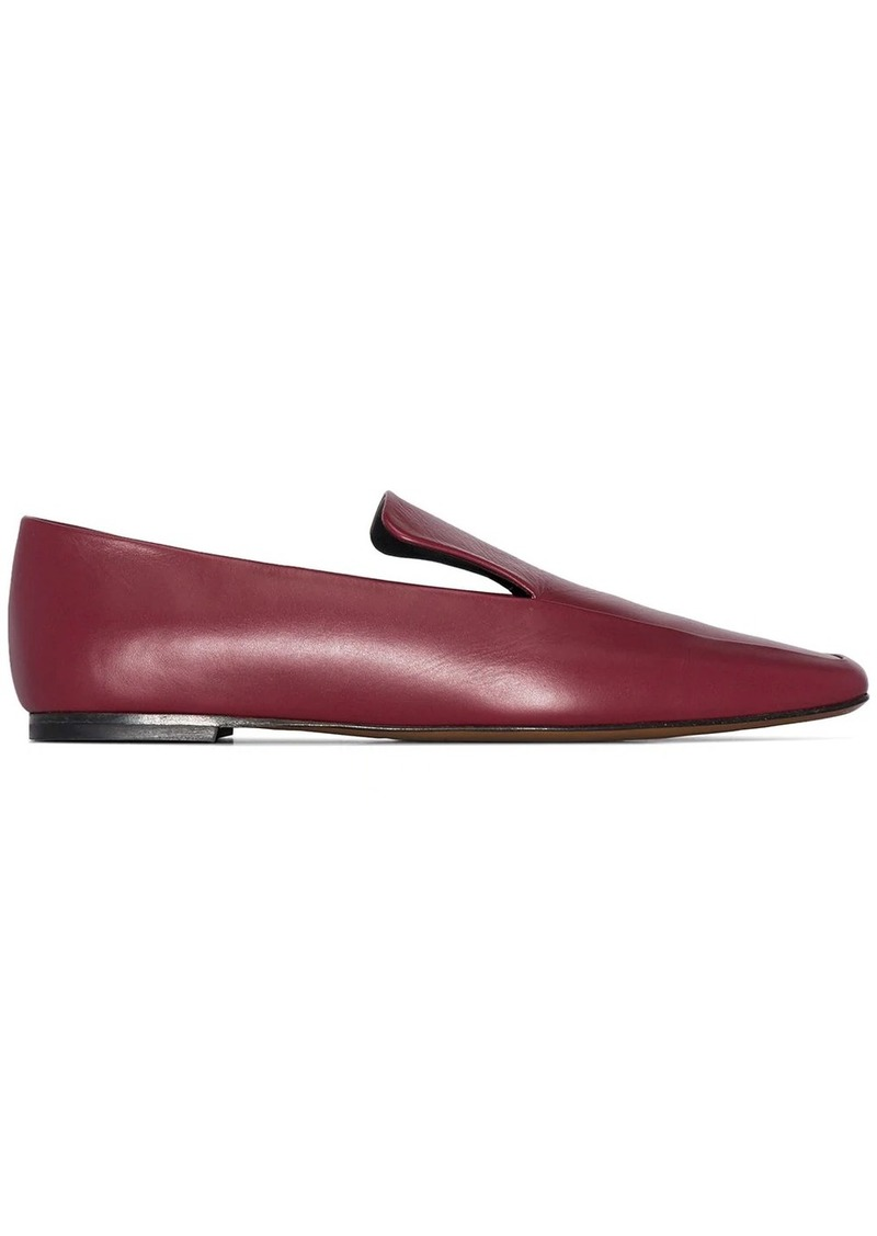 Neous Prom slip-on loafers