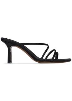 Neous Venus strappy sandals