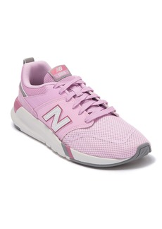 New Balance 009 Running Sneaker