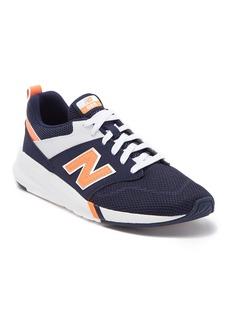 New Balance 009 Training Sneaker