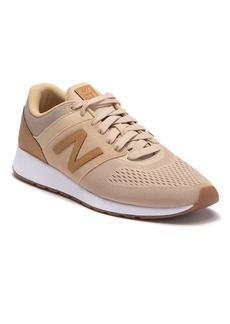New Balance 24 Training Sneaker