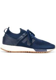 New Balance 247 panelled sneakers
