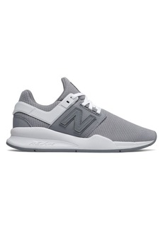 New Balance 247v2 Sneakers