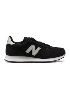 New Balance 311v1 Sneaker - Wide Width Available