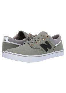New Balance 331