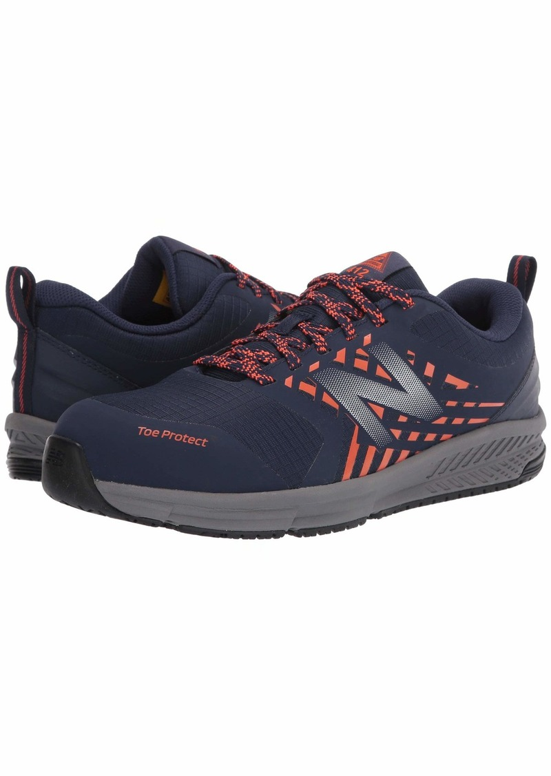New Balance 412 ESD   Shoes