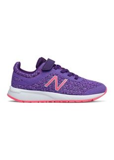 New Balance 455 V2 Running Shoe