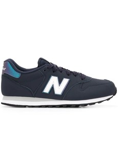 New Balance 500 sneakers