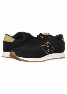 New Balance 501v1-USA