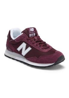 New Balance 515 Carryover Running Sneaker