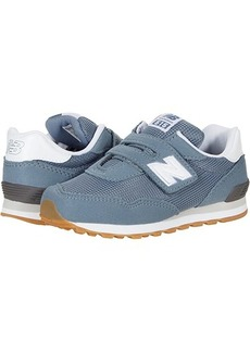 New Balance 515 Classic (Infant/Toddler)