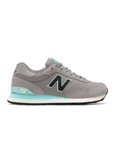 New Balance 515 Classic Sneaker - Wide Width Available