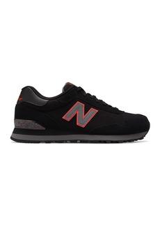 New Balance 515 Low Top Sneaker