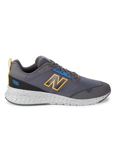 New Balance 515v2 Fresh Foam Sneakers