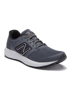 New Balance 520 Comfort Ride Sneaker
