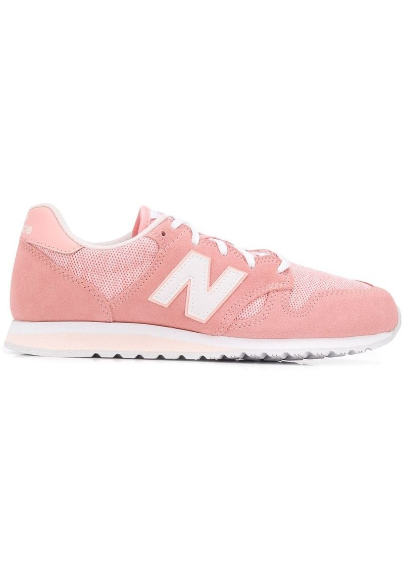 New Balance 520 low sneakers