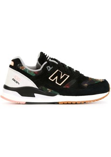 New Balance '530' sneakers