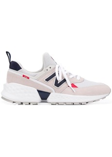 New Balance 574 cloud sneakers