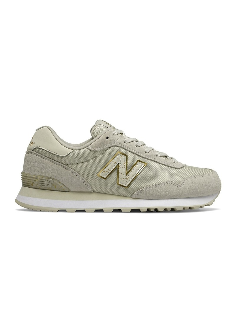 New Balance 515 Core Sneaker - Wide Width Available